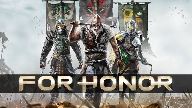 Almost SOLD OUT ! few units remaining..  http://www.game-sword.com/for-honor-ps4/ #fashion #style #stylish #love #me #cute #photooftheday #nails #hair #beauty #beautiful #design #model #dress #shoes #heels #styles #outfit #purse #jewelry #shopping #glam #cheerfriends #bestfriends #cheer #friends #indianapolis #cheerleader #allstarcheer #cheercomp  #sale #shop #onlineshopping #dance #cheers #cheerislife #beautyproducts #hairgoals #pink #hotpink #sparkle #heart #hairspray #hairstyles…