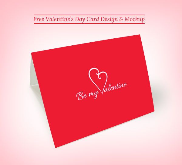 psd graphics valentine