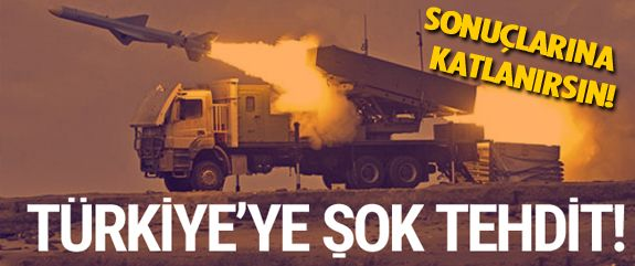 NATO Askeri Komitesi Başkanı Petr Pavel, Türkiye'nin S-400 alma kararıyla ilgili şok açıklamalarda bulundu.