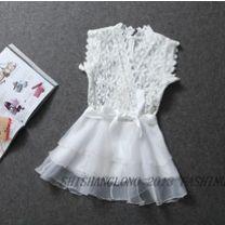 Оригинальные женское наряды на лето: выделяемся из толпы Taobao-live.com