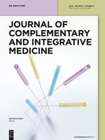 "The technological development history and current significance of the ""physical BEMER® vascular therapy"" in medicine : Journal of Complementary and Integrative Medicine"