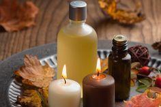 Manuale pratico all'uso degli oli essenziali e all'aromaterapia | Naturopataonline
