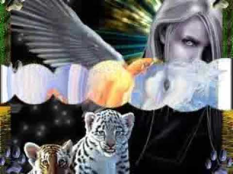 Angels Era ..Gemaakt door Lotus Bo