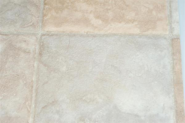 Vinylgulv Mighty Peru 933 fra floorever - 120900319 - Din tæppekæde.dk