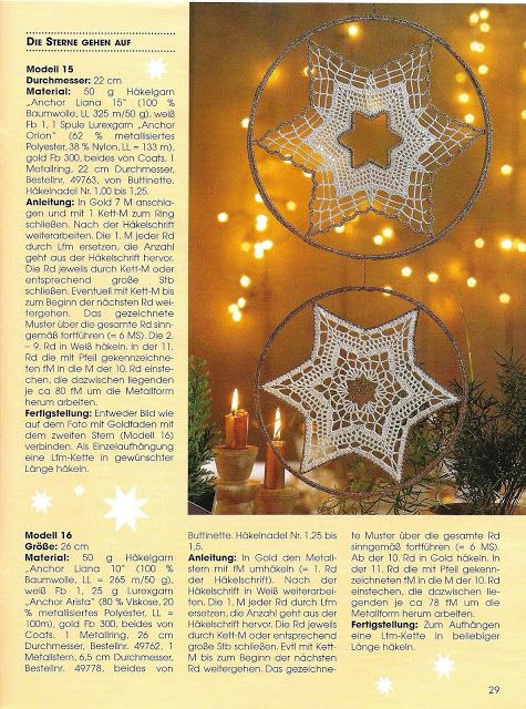 Boże Narodzenie - gwiazdy – Urszula Niziołek – Webová alba Picasa