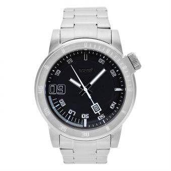 Toko Elektronik Kita: Levi's Jam Tangan Pria LTI1205 - Silver