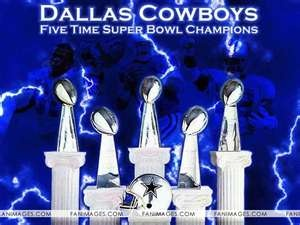 Dallas cowboys,Dallas cowboys logo,Dallas cowboys pics,Dallas cowboys ...