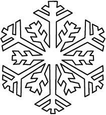 Schneeflockenschablone-8.jpg