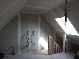 """Résultat de recherche d'images pour """"tremie escalier combles"""""""