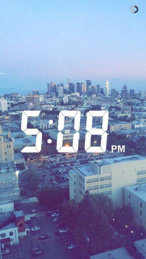 Pinterest: @ohitspeyton  Instagram: ohitspeyton  Snapchat: reasons.baby