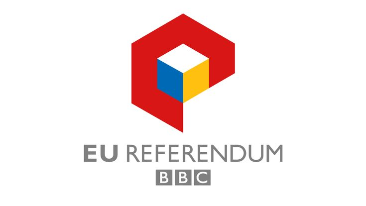 Up to the minute results for the 2016 EU Referendum from BBC News