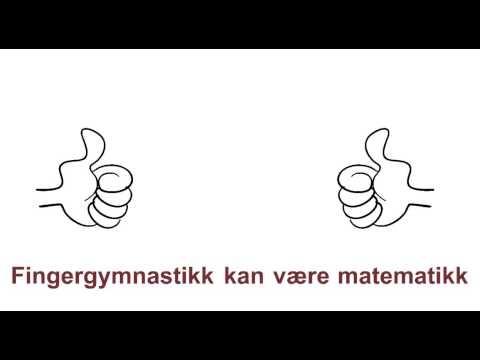 Bravo-karaoke - Mengder bokmål