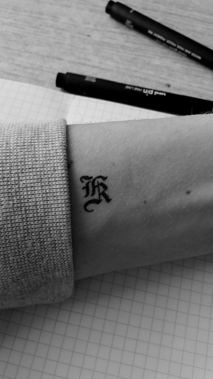 Tattoo i want a tattoo