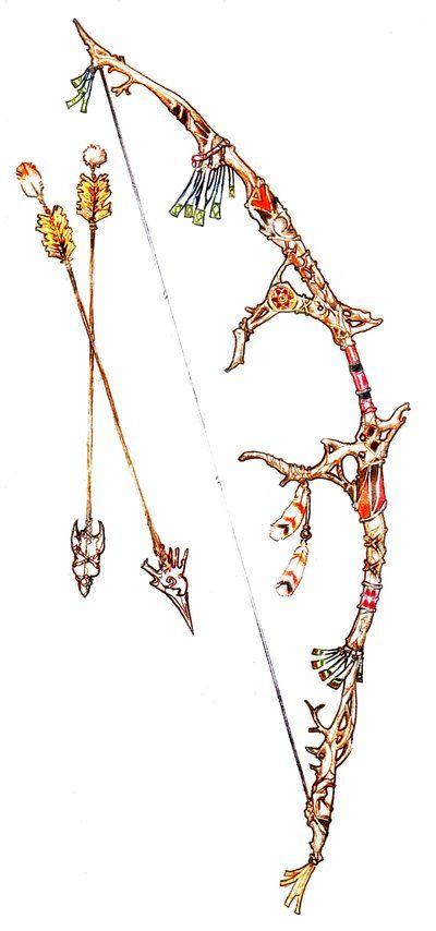 Little Feather by Amdhuscias.deviantart.com on @DeviantArt