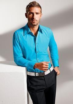 Мужские рубашки цвет тиффани