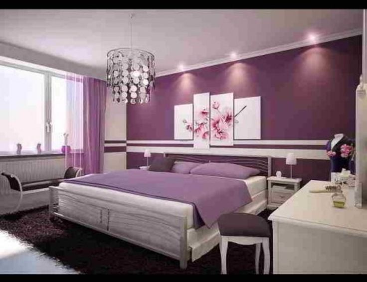 Top Best Bedroom Designs For Couples Ideas On Pinterest