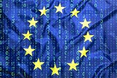 Brexit will not trump the EU GDPR: https://www.careersinaudit.com/article/brexit-will-not-trump-the-eu-gdpr/ As the months draw ever closer to the inception of the EU GDPR, a revolutionary piece of legislation that will alter the way global business handles data privacy and IT/Cyber security; there may be a question as to how, if at all, Britain's exit from Europe will impact the effects of the directive on UK business. #gdpr #europe #brexit