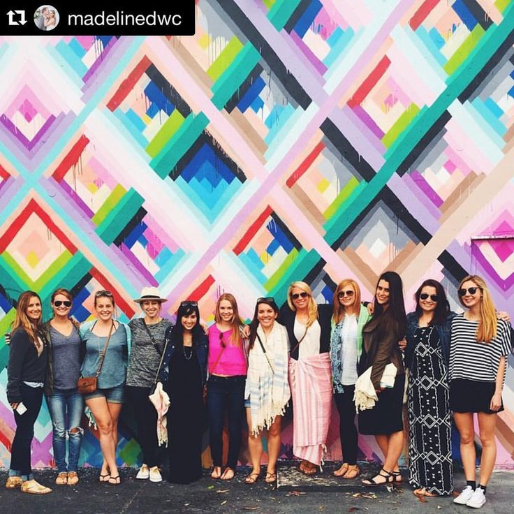 Instagram => Need gifts for your bacholerette party? Take a look at our colorful towels. You will not regret❗️ ・・・ Repost @madelinedwc ・・・ My girls... Feeling so much love  #bienvenidoacolaianni #madabouttys ・・・ #towel #turkishtowels #spatowels #beachtowels #bathtowels #gift #giftidea #giftideas #hostessgift #hostessgifts #present #wishlist #bachelorette #bacheloretteparty #bachelorettegift #bachelorettegifts #babywrap #Peshtemal #TurkishTowel #DandelionTxtl