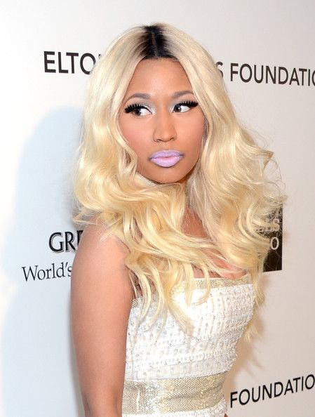 what is Nicki Minaj's real name?????  Remember comment what you think and like and follow me!!!