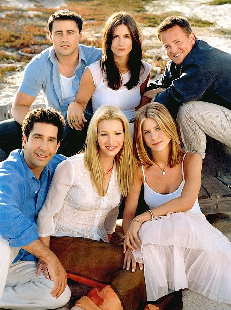Marta Kauffman has dashed Friends fans' hopes for a reunion yet again.