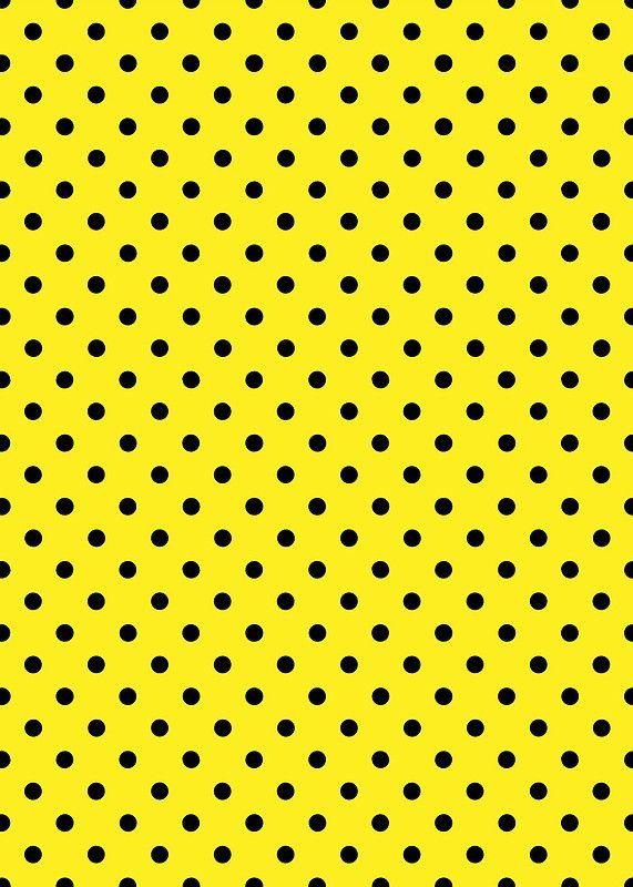 black polka dot wallpaper polka dots wallpaper dots