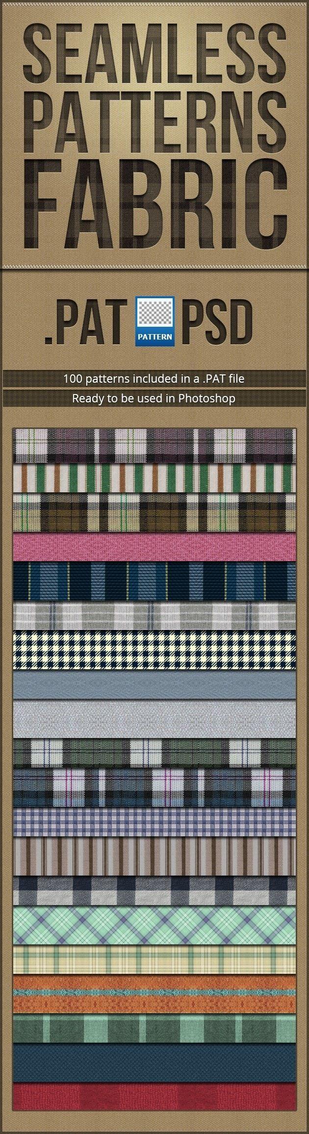 INTRO_SeamlessPatterns_Fabric