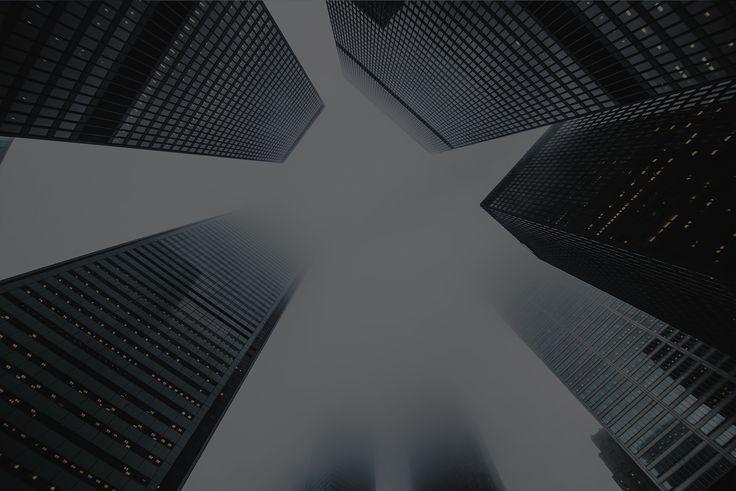 Best Loan Management Software & NBFS Software with Cloud Management