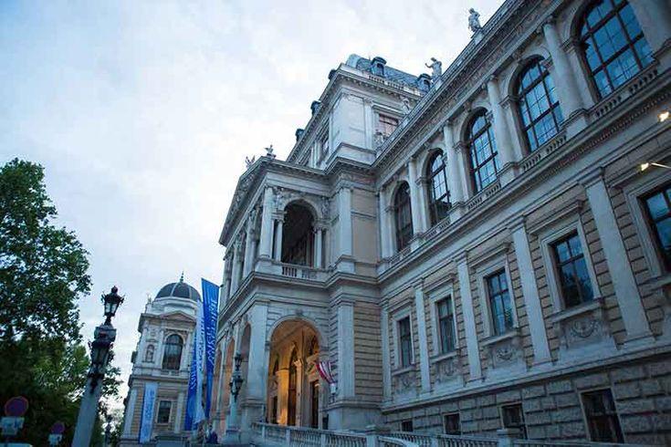 تحصیل رایگان در اتریش #تحصیل_در_اتریش #تحصیل_رایگان #تحصیل_رایگان_در_اتریش #تحصیل_رایگان_در_اروپا Free study in Austria