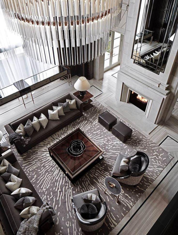 rafauli iconic luxury design drawing room B