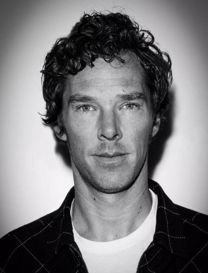 698 best Benedict Cumb...