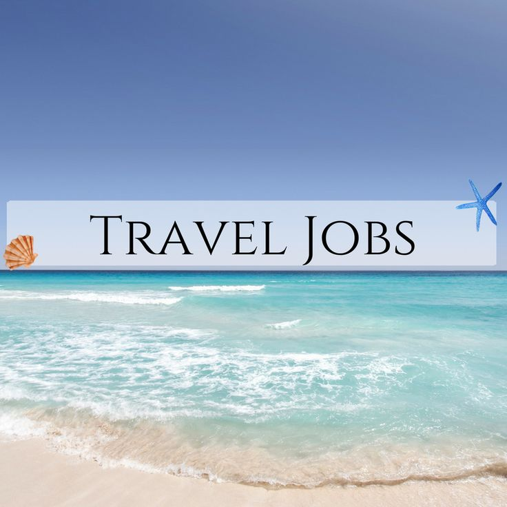 Jobs abroad, studying abroad, study abroad, full time blogger, freelancer, digital nomad, travel jobs, semester abroad, volunteering, teaching abroad, jobs that let you travel, travel jobs.