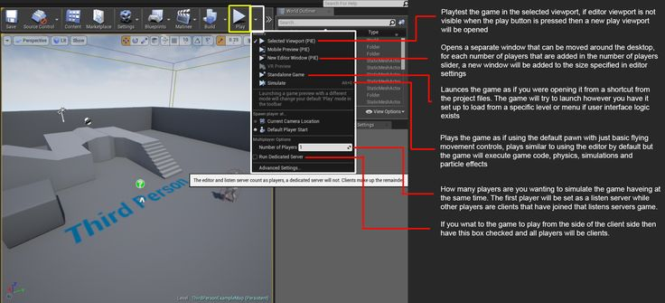 26 best ue4 blueprint screengrabs images on pinterest unreal find this pin and more on ue4 blueprint screengrabs by kyledail malvernweather Choice Image