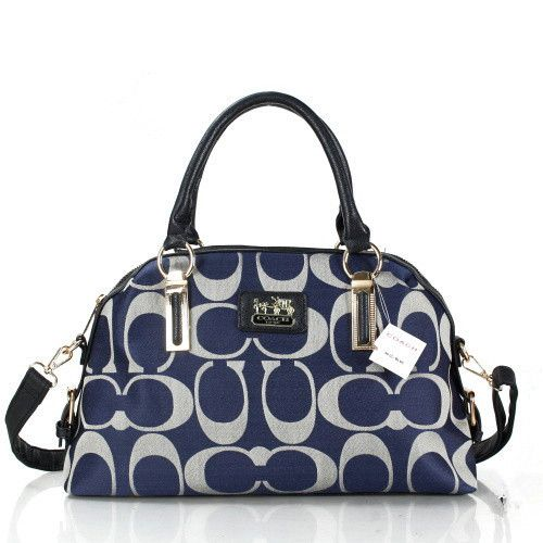 2017 new Coach Bags New Arrivals Blue1 sale online, save up to 90% off being unfaithful limited offer, no duty and free shipping.#handbags #design #totebag #fashionbag #shoppingbag #womenbag #womensfashion #luxurydesign #luxurybag #coach #handbagsale #coachhandbags #totebag #coachbag