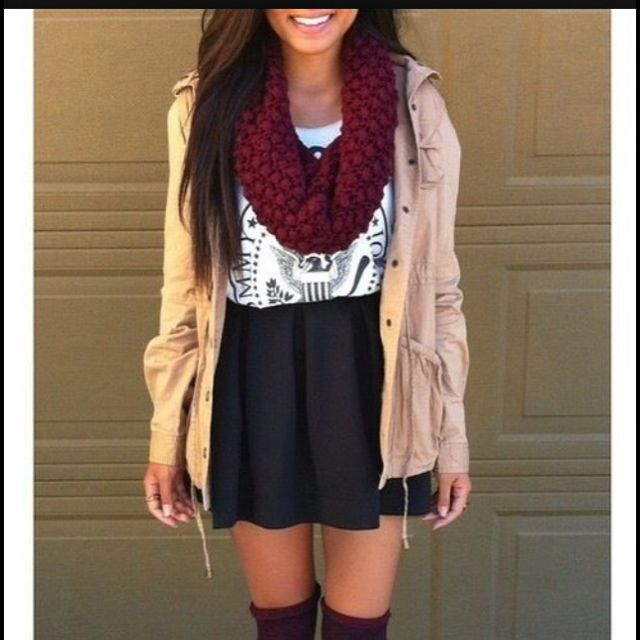 i would like to wear this everyday <3