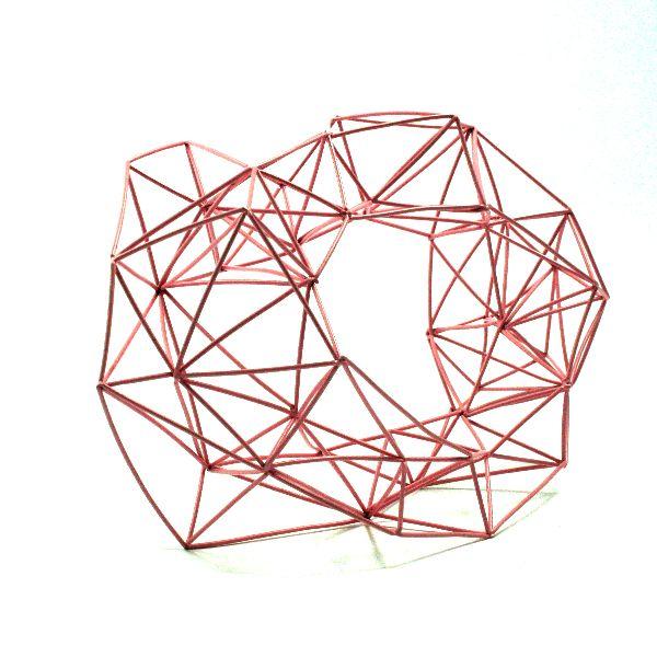 Arthur Hash | Sienna Gallery Sienna Gallery