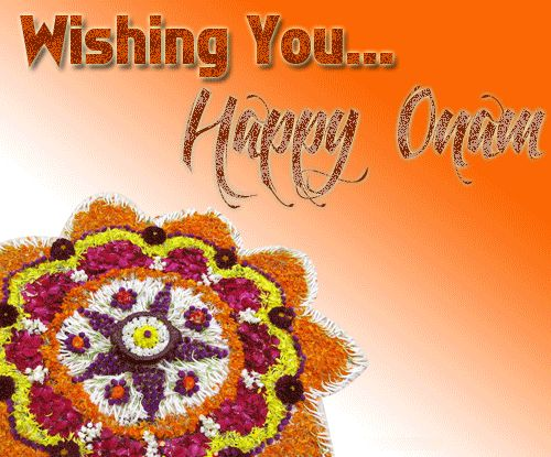 wallpapers onam festival 2012 wishes in english