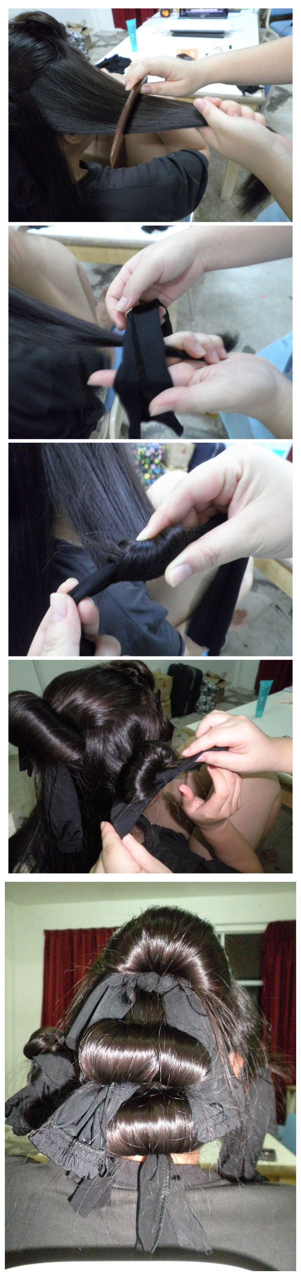 best hair styles for school images on pinterest cute hairstyles