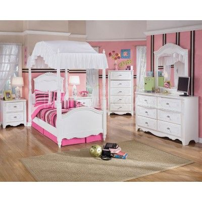64 best Room Fit For A Princess images on Pinterest | Child room ...