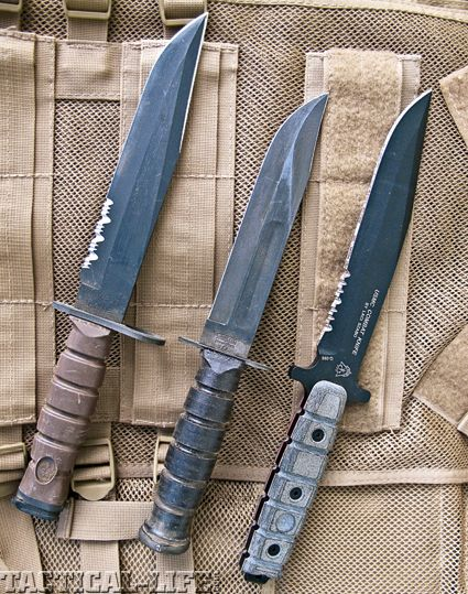 http://files.harrispublications.com/wp-content/uploads/sites/8/2012/03/tops-szabo-usmc-combat-knife.jpg