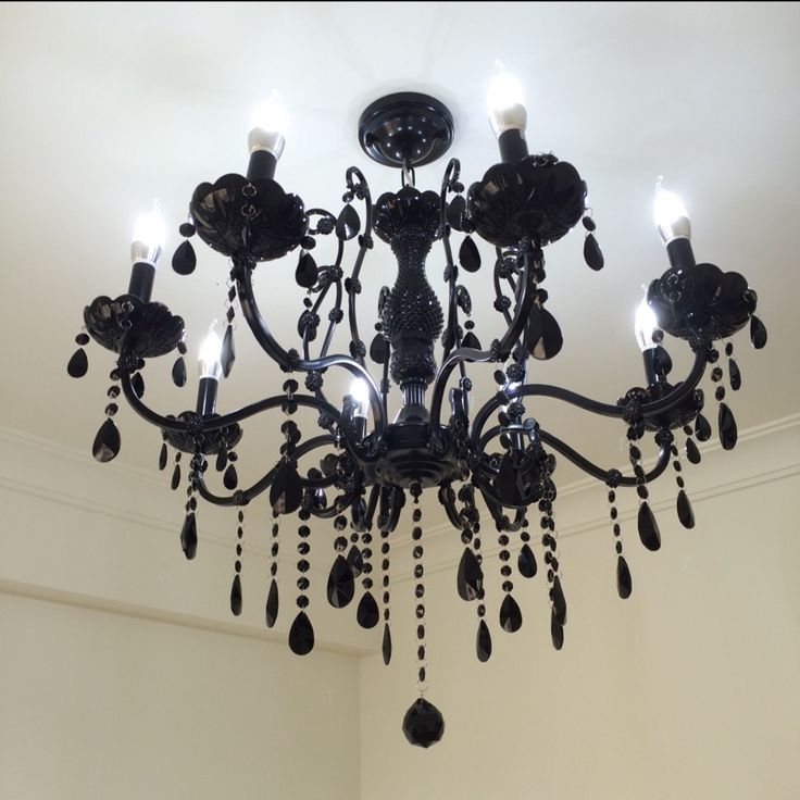 1000 ideas about kids room chandelier on pinterest for Chandelier kids room