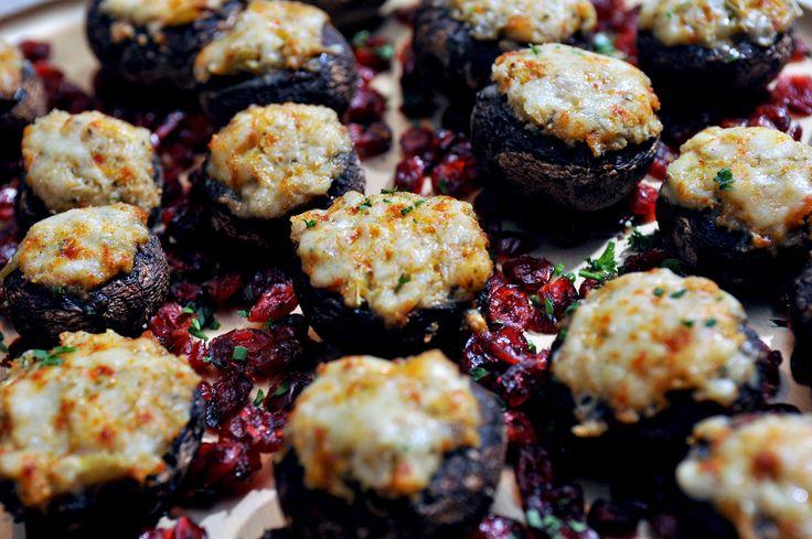 ... Pinterest | Boursin cheese, Seared tuna and Roasted pork tenderloins