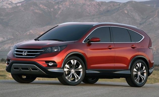 Harga Mobil Honda Terbaru     http://informasikan.com/harga-mobil-honda-terbaru/