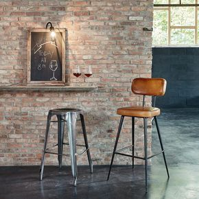 best 25 chaise bar ideas on pinterest. Black Bedroom Furniture Sets. Home Design Ideas