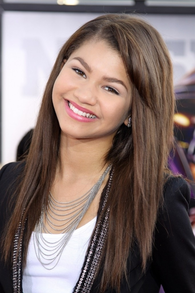 Zendaya Coleman from Disney channel playing Rocky Blue on Shake It Up                                                                                                                                                                                 More