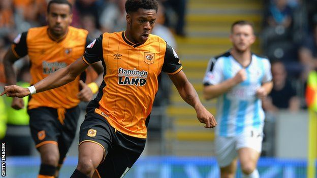 Wolverhampton Wanderers Vs Hull City (Sky bet Championship): Live stream, Head to head, Prediction, Lineups, Preview, Analysis, Watch online - http://www.tsmplug.com/football/wolverhampton-wanderers-vs-hull-city-sky-bet-championship/