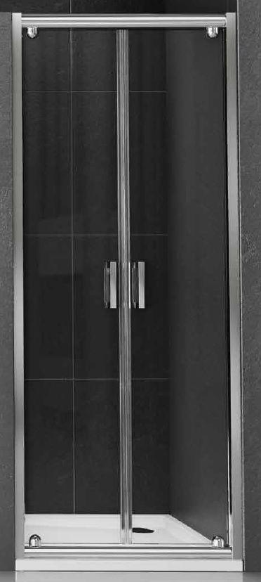 Da oggi nel negozio online F2-Box Saloon Doors. http://www.ceramichefanigliulo.com/shop/it/nicchia/601-f2-box-saloon-doors.html#/cristallocristallo-trasparente/dimensioni-75