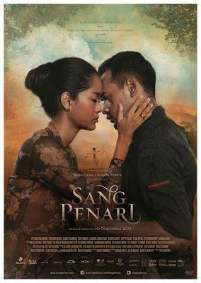 "Click ""Visit"" button for watching Sang Penari (2011) streaming movie online at Layar Perak, the best streaming movie online for free and forever"