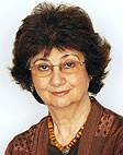 Deniz Kandiyoti: Turkish women, emancipated but unliberated?    http://www.jstor.org/discover/10.2307/3177804?uid=3738736=2=4=47698913647157