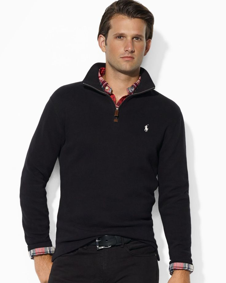 ralph-lauren-polo-black-sweater-