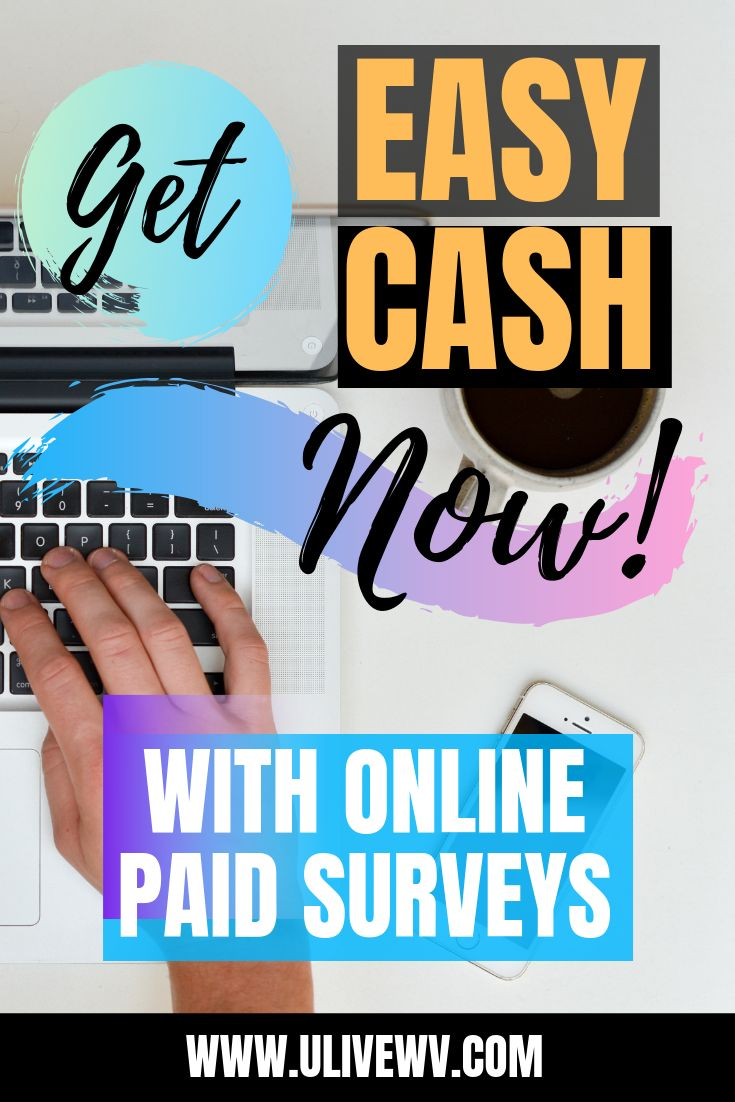 Need to make an extra $100? Get easy cash now with online paid surveys. A great … – Online Surveys That Pay Through PayPal